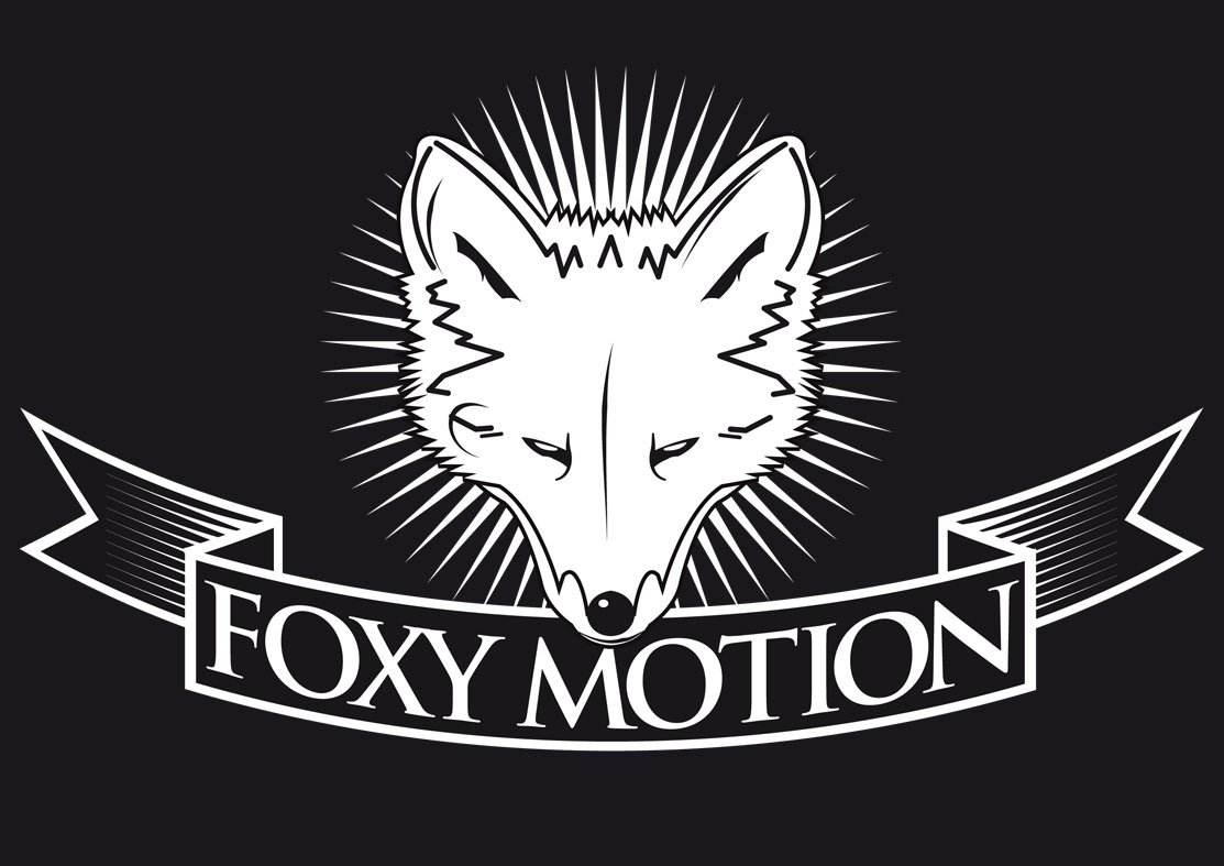 Foxy Motion
